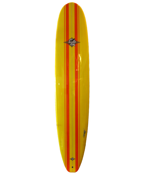WARNING  Before You Buy Your First Surfboard Read this... - Newquay ... 5143904a5