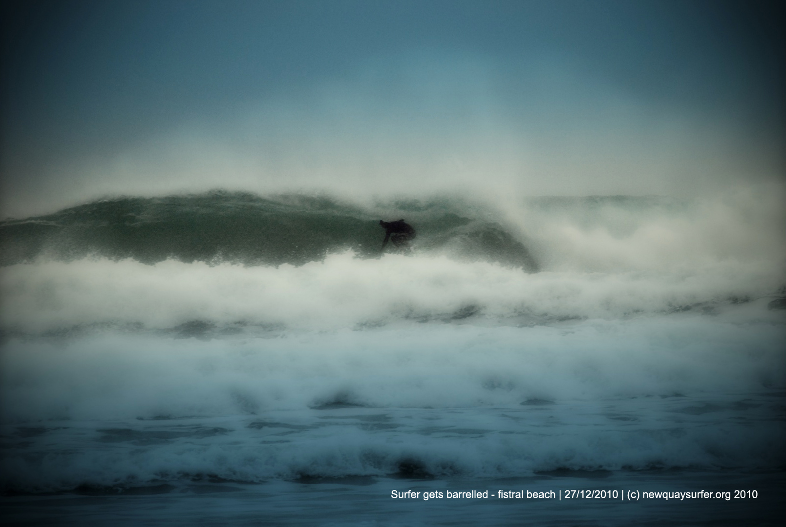 fistral-27-12-2010-fional