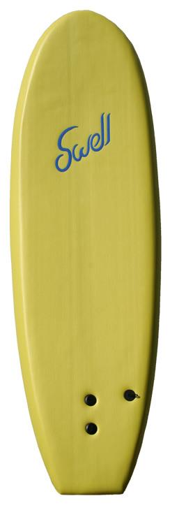 yellow_swell-board