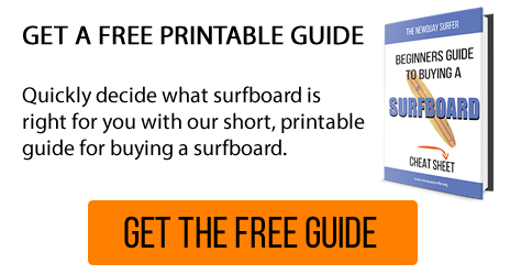 guide_surfboard_graphic_post