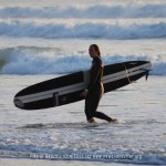 57½ reasons why people surf! thumbnail