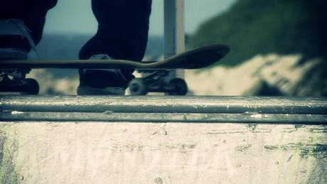 skate-board461
