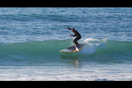 430_stand-up-paddling-newquay