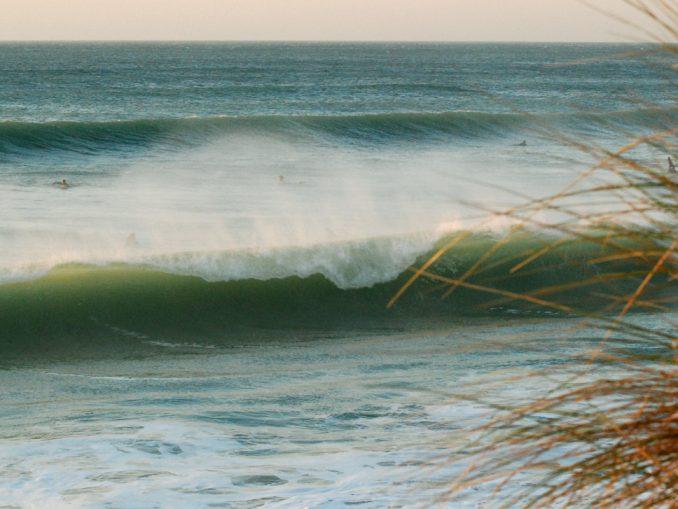 beach-fistral-high-tide