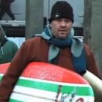 The 6 hardest men of surfing thumbnail